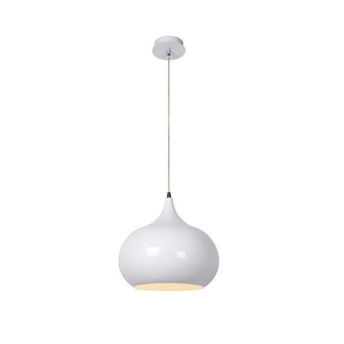 Подвесной светильник Riva Lucide