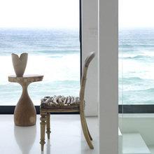 Фотография: Мебель и свет в стиле Эко, Декор интерьера, Декор дома – фото на InMyRoom.ru