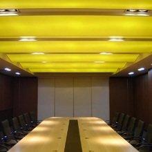 Фото из портфолио Объёмные 3D и 5D панели, потолки... – фотографии дизайна интерьеров на INMYROOM