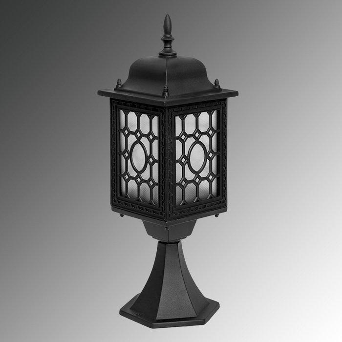 Уличный светильник MW-LIGHT ГЛАЗГО