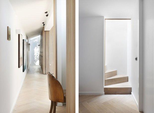 Фотография:  в стиле , Лондон, Дом и дача – фото на InMyRoom.ru