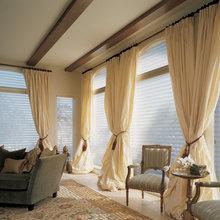 Фотография: Гостиная в стиле Классический, Декор интерьера – фото на InMyRoom.ru