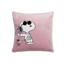 Подушка Snoopy  Saunter