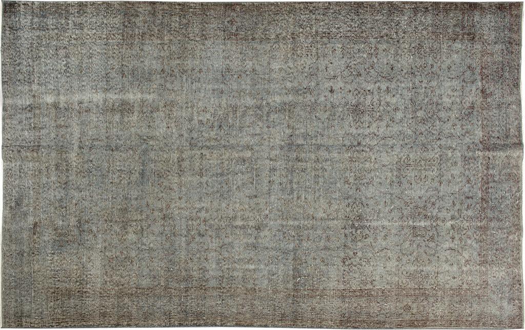 Ковер Earthcolor 270x172, inmyroom, Сирия  - Купить