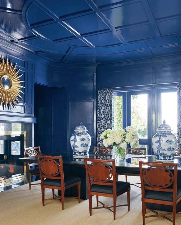 Фотография: Кухня и столовая в стиле Восточный, Эклектика, Ремонт на практике – фото на InMyRoom.ru