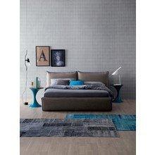 Кровать Алиша 180х200