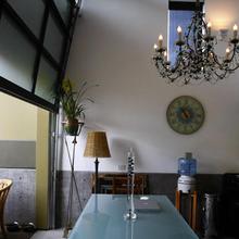 """Фото из портфолио Квартира нового поколения - """"Centre Street Сан-Диего"""" – фотографии дизайна интерьеров на INMYROOM"""