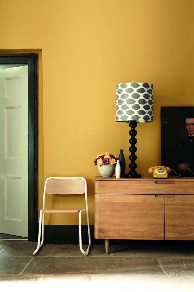 Фотография: Мебель и свет в стиле Скандинавский, Советы, Вероника Ковалева, Artbaza.Studio – фото на INMYROOM