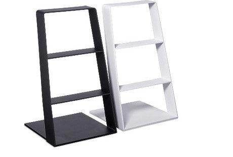 Лестница стремянка дизайнерская