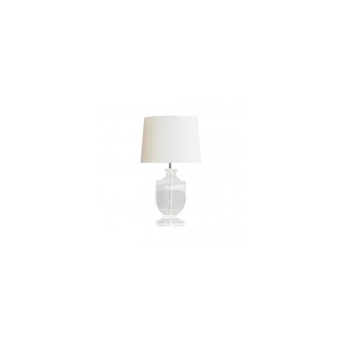 Настольная лампа Trophy Crystal Table Lamp
