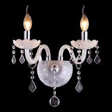 Бра Arte Lamp Harmony