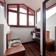 Фото из портфолио ЦІКАВЕ – фотографии дизайна интерьеров на INMYROOM