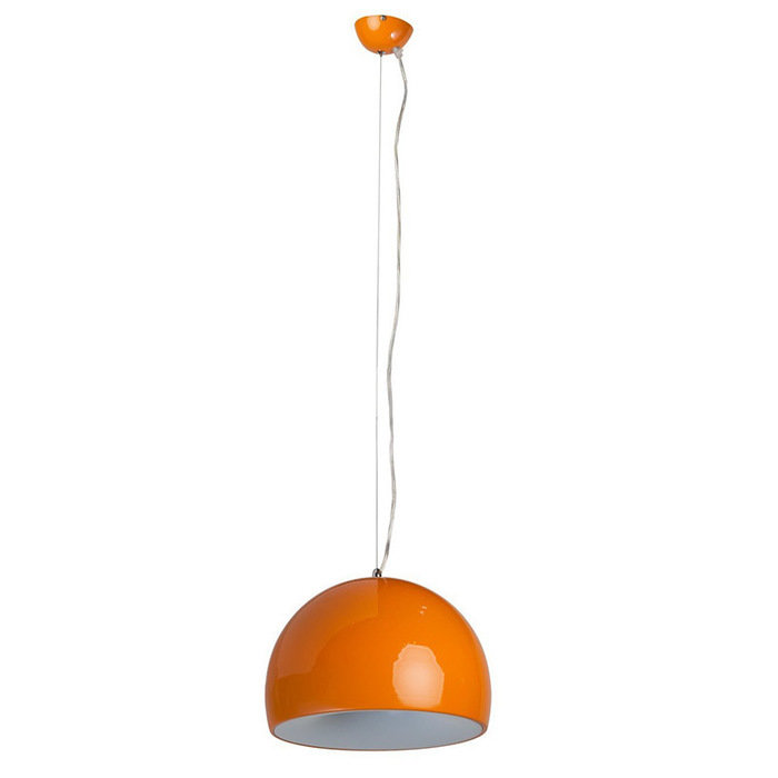 Подвесной светильник RegenBogen Life Хоф