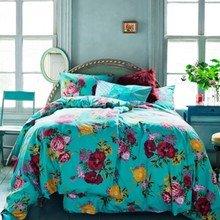 Фотография: Спальня в стиле Кантри, Декор интерьера, Советы – фото на InMyRoom.ru