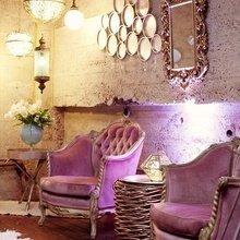 Фотография: Мебель и свет в стиле Кантри, Декор интерьера, Дом, Декор дома, Советы, Посуда – фото на InMyRoom.ru