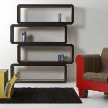 Фото из портфолио Новая коллекция мебели Kubedesign – фотографии дизайна интерьеров на INMYROOM