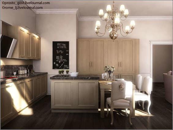 Фотография: Гостиная в стиле Современный, Эко, Декор интерьера, Квартира, Дома и квартиры – фото на InMyRoom.ru