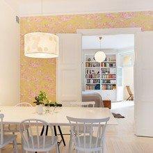 Фото из портфолио BRÅVALLAGATAN 10 – фотографии дизайна интерьеров на INMYROOM