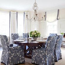 Фотография: Кухня и столовая в стиле Современный, Декор интерьера, Декор дома, Ковер – фото на InMyRoom.ru