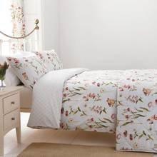 Фотография: Спальня в стиле Кантри, Современный, Декор интерьера, Квартира, Текстиль – фото на InMyRoom.ru