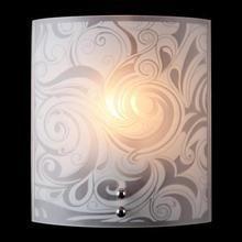 Настенный светильник Eurosvet