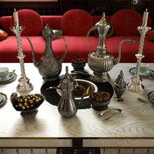 Фотография: Кухня и столовая в стиле Кантри, Классический, Современный, Восточный, Эклектика – фото на InMyRoom.ru