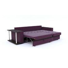 Диван-кровать угловой АТЛАНТА