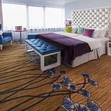Фото из портфолио Решения для отелей – фотографии дизайна интерьеров на INMYROOM