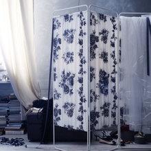 Фотография: Декор в стиле Кантри, Декор интерьера, Мебель и свет – фото на InMyRoom.ru