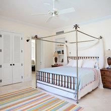 Фотография: Спальня в стиле Восточный, Дома и квартиры, Городские места – фото на InMyRoom.ru