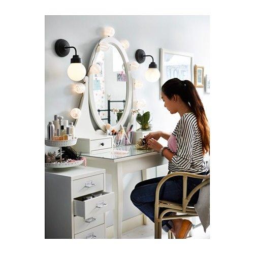 Фотография:  в стиле , Декор интерьера, Аксессуары, Декор, Советы, лайфхаки, мебель ИКЕА – фото на InMyRoom.ru