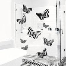Фотография: Ванная в стиле Минимализм, Декор интерьера, Декор дома – фото на InMyRoom.ru