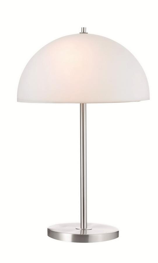 Купить Настольная лампа Markslojd Kopenhamn , inmyroom, Швеция