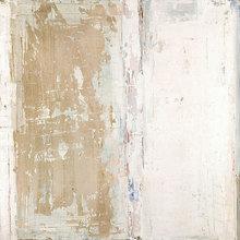 Картина (репродукция, постер): Coral beach - Кики Слотер
