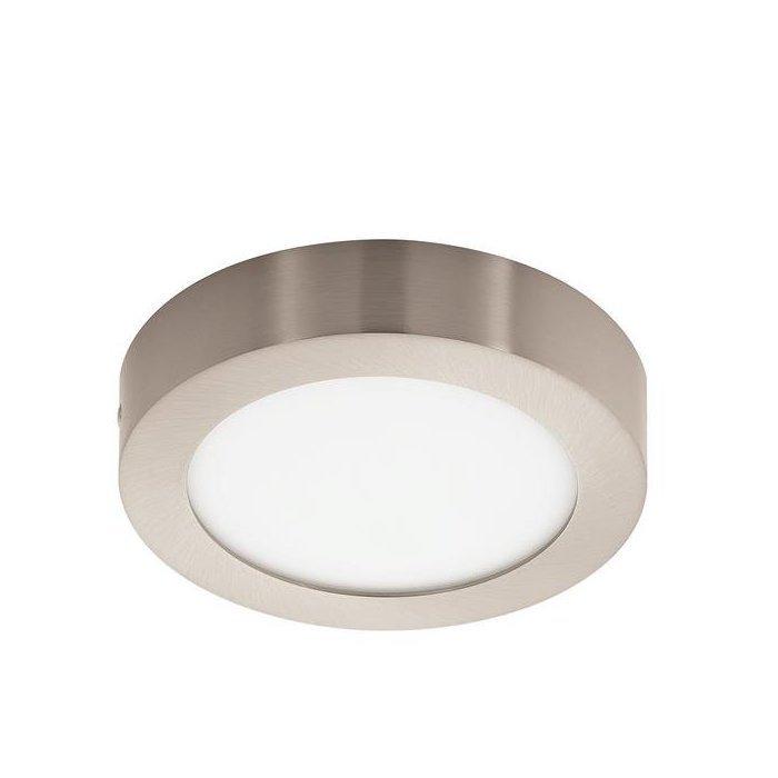 """Потолочный светильник Eglo """"Fueva 1"""""""