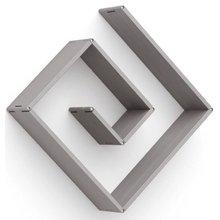 Полка-трансформер Flex Shelf 77