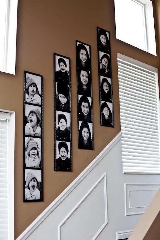 Фотография: Декор в стиле Современный, Декор интерьера, Декор дома, Советы, Игорь Литуринский, Canon – фото на InMyRoom.ru