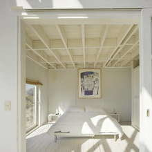 Фотография: Спальня в стиле Кантри, Современный, Декор интерьера, Дом, Дома и квартиры, Архитектурные объекты, Чили – фото на InMyRoom.ru