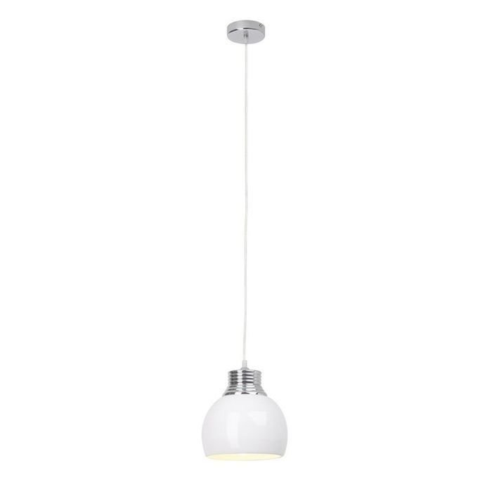 Подвесной светильник Brilliant Ina