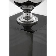 Настольная лампа 109150