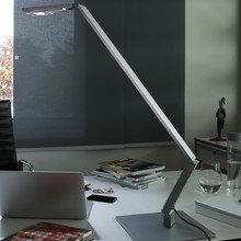 Фото из портфолио LUCTRA: Perfect day light – фотографии дизайна интерьеров на InMyRoom.ru