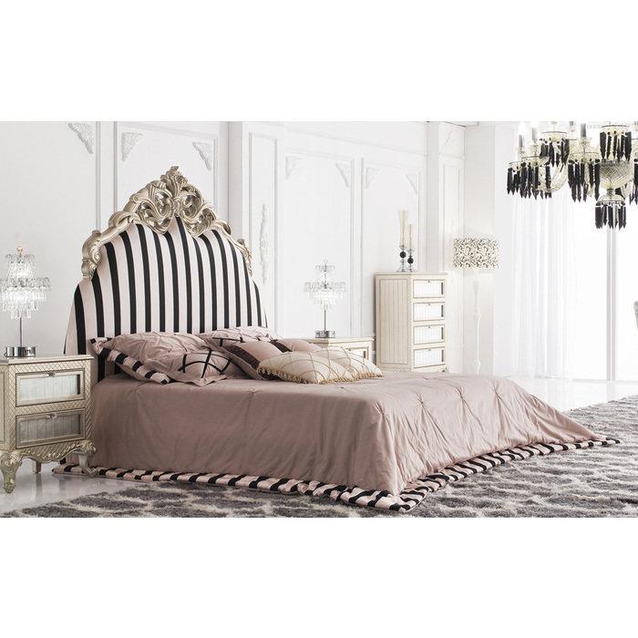 Кровать Florence 180х200