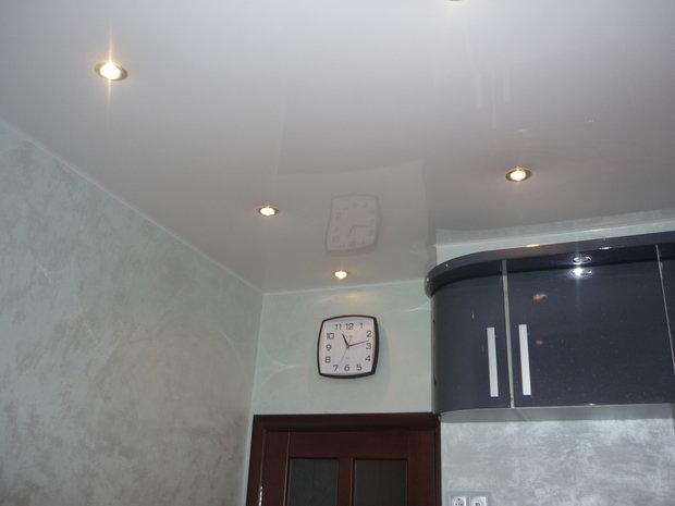 Фотография: Прочее в стиле , Декор интерьера, Дом, Декор дома, Цвет в интерьере, Белый – фото на InMyRoom.ru