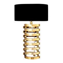 Настольная лампа 109812