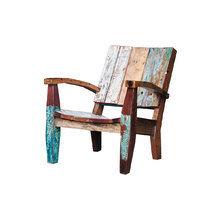 """Кресло """"Ньютон"""""""