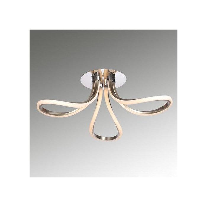 Светодиодный светильник Elvan