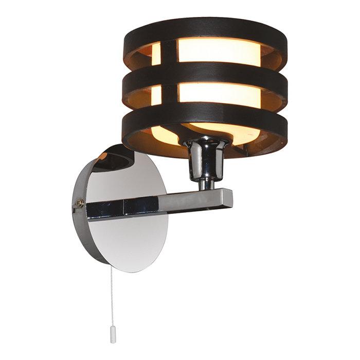 "Бра ""Ring"" Arte Lamp"