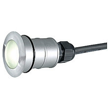 Ландшафтный светильник SLV Power Trail-Lite