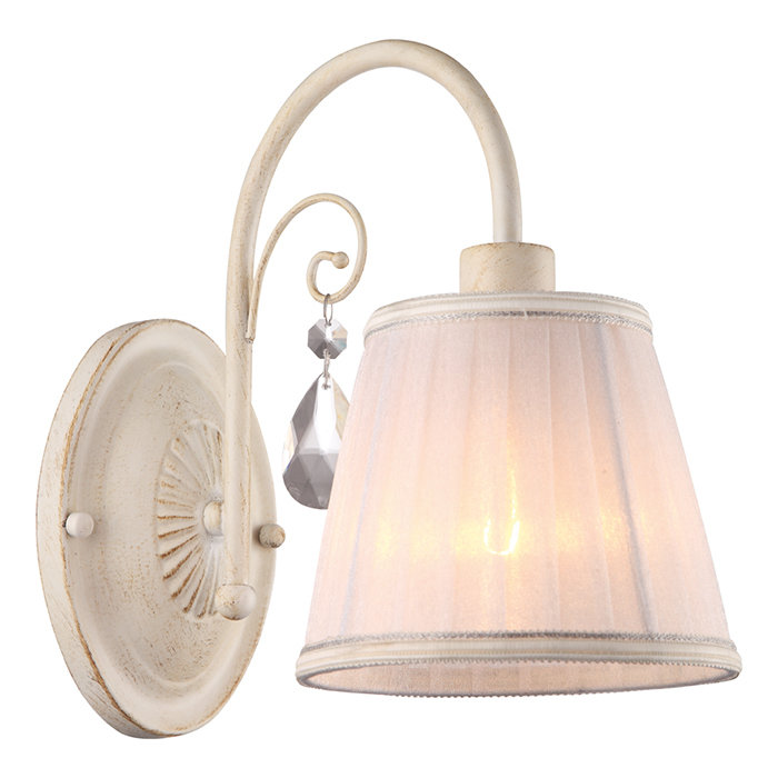 "Бра ""Alexia"" Arte Lamp"