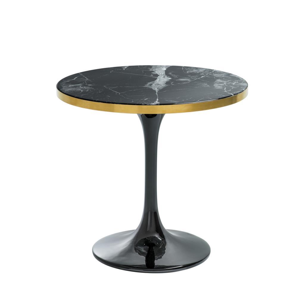 Купить Приставной столик Eichholtz Parme, inmyroom, Нидерланды